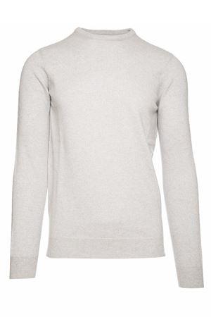 Jil Sander sweater Jil Sander | 7 | JSML751000052