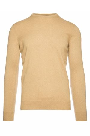 Jil Sander sweater Jil Sander | 7 | JSML751000264