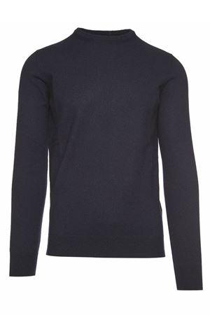 Jil Sander sweater Jil Sander | 7 | JSML751000403
