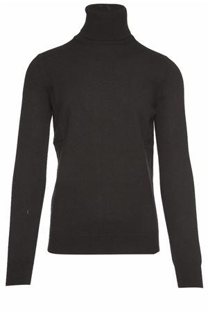 Jil Sander sweater Jil Sander | 7 | JSML751007001