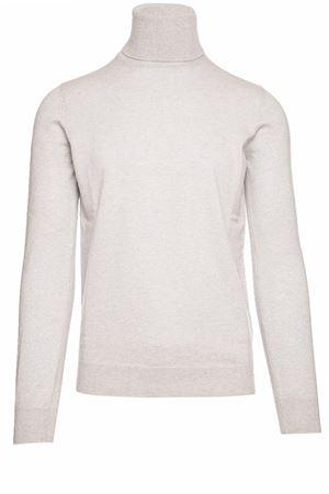 Jil Sander sweater Jil Sander | 7 | JSML751007052