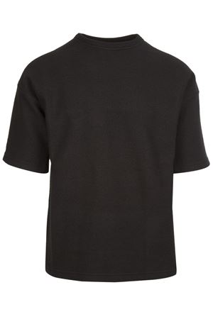 Jil Sander sweatshirt Jil Sander | -108764232 | JSML751030001