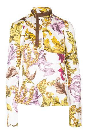 J.W. Anderson blouse J.w. Anderson | 131 | TP49WA17633002