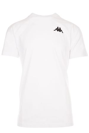T-shirt Kappa Kontroll Kappa Kontroll | 8 | 303U820913