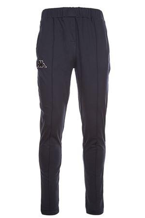 Pantaloni Kappa Kontroll Kappa Kontroll | 1672492985 | 303U8X0905