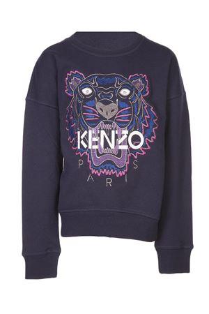 Felpa Kenzo Junior Kenzo Junior | -108764232 | KK1503849