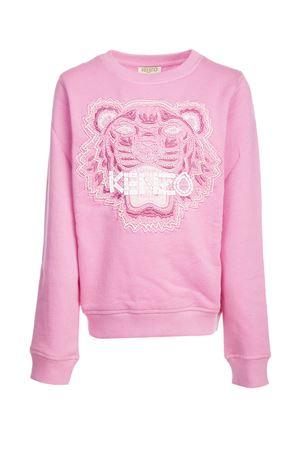 Kenzo Junior sweatshirt Kenzo Junior | -108764232 | KK15058320