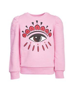 Kenzo Junior sweatshirt Kenzo Junior | -108764232 | KK15118320