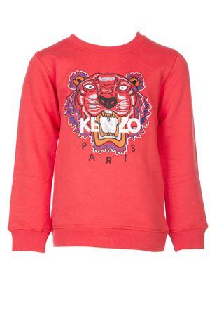 Felpa Kenzo Junior Kenzo Junior | -108764232 | KK15508031
