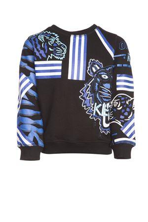 Kenzo Junior sweatshirt Kenzo Junior | -108764232 | KK15568271
