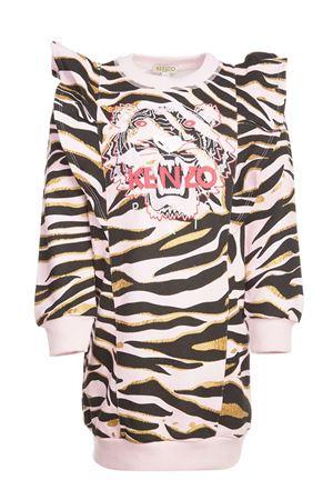 Kenzo Junior dress Kenzo Junior | 11 | KK3002832