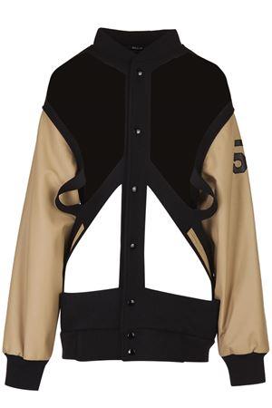 Maison Margiela jacket Maison Margiela | 13 | S29AM0175S47790900