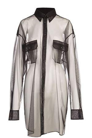 Maison Margiela dress Maison Margiela | 11 | S29CT0690S21416900