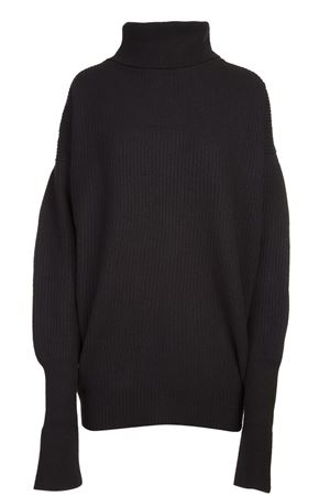Maison Margiela sweater Maison Margiela | 7 | S29HA0423S16208900