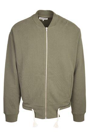 Maison Margiela sweatshirt Maison Margiela | -108764232 | S30GU0048S25279728
