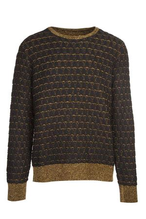 Maison Margiela sweater Maison Margiela | 7 | S30HA0952S16079003J