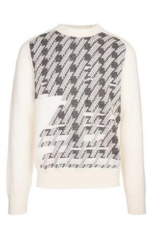 Maison Margiela sweater Maison Margiela | 7 | S30HA0979S16162001J