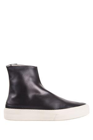 Sneakers Maison Margiela Maison Margiela | 1718629338 | S37WS0343SY0779900