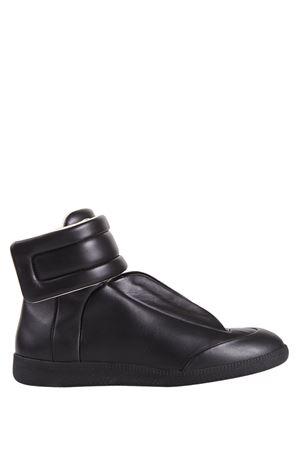 Maison Margiela sneakers Maison Margiela   1718629338   S37WS0344SY0645900