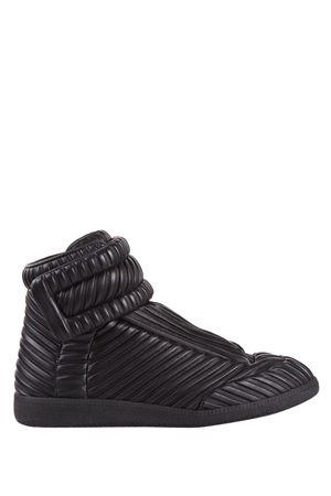 Sneakers Maison Margiela Maison Margiela | 1718629338 | S37WS0344SY0794900