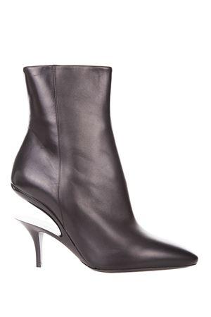 Maison Margiela boots Maison Margiela | -679272302 | S39WU0084SY0902961