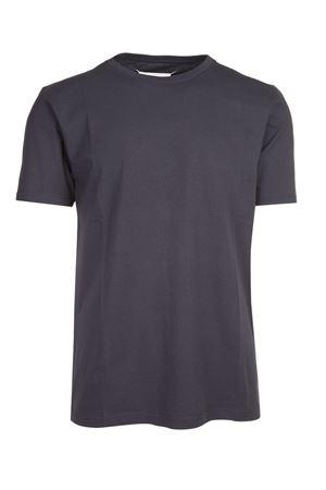 Maison Margiela t-shirt Maison Margiela | 8 | S50GC0476S22533511