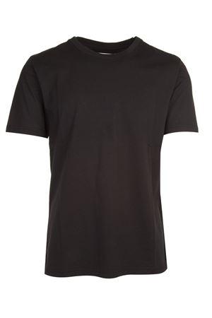 Maison Margiela t-shirt Maison Margiela | 8 | S50GC0476S22533900