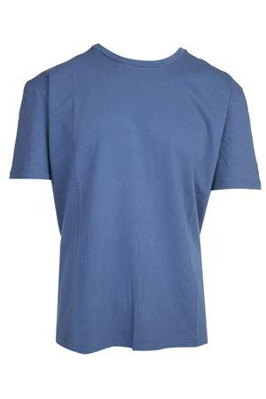 Maison Margiela t-shirt Maison Margiela | 8 | S50GC0481S20079470