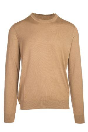 Maison Margiela sweater Maison Margiela | 7 | S50HA0729S16012124