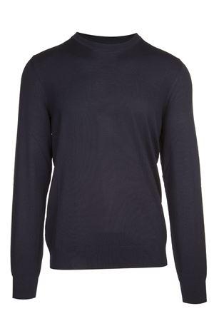 Maison Margiela sweater Maison Margiela | 7 | S50HA0729S16012511