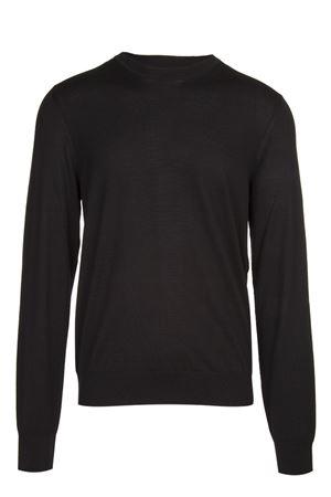 Maison Margiela sweater Maison Margiela | 7 | S50HA0729S16012900