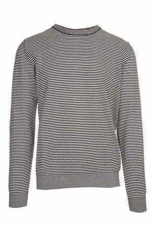 Maison Margiela sweater Maison Margiela | 7 | S50HA0745S16020001F