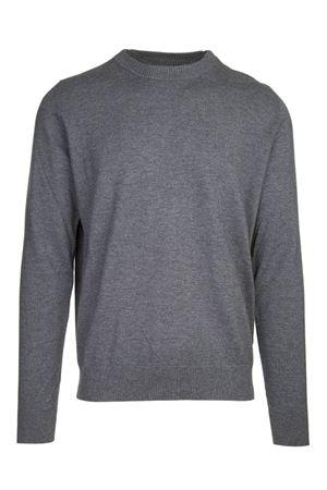 Maison Margiela sweater Maison Margiela | 7 | S50HA0747S16016859M