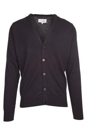 Maison Margiela sweater Maison Margiela | 7 | S50HA0749S16016511