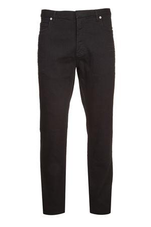 Maison Margiela jeans Maison Margiela | 24 | S50LA0094S30535900