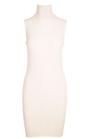Maison Margiela dress Maison Margiela | 11 | S51CT0877S16116907