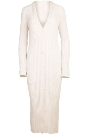 Maison Margiela dress Maison Margiela | 11 | S51HA0773S16116907