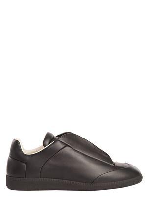 Sneakers Maison Margiela Maison Margiela | 1718629338 | S57WS0150SY0645900