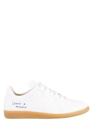 Sneakers Maison Margiela Maison Margiela   1718629338   S57WS0153S47960961