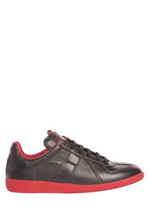 Sneakers Maison Margiela Maison Margiela | 1718629338 | S57WS0153SY0634962