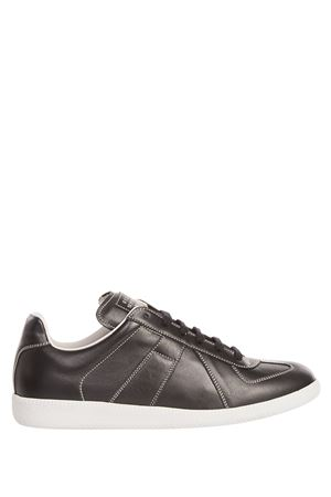 Sneakers Maison Margiela Maison Margiela | 1718629338 | S57WS0153SY0634963