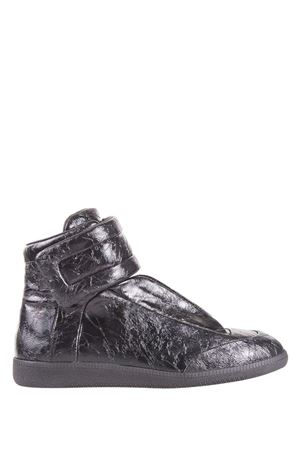 Maison Margiela sneakers Maison Margiela   1718629338   S57WS0154SY0630900