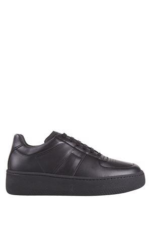 Maison Margiela sneakers Maison Margiela   1718629338   S57WS0156SY0638900