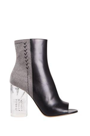 Maison Margiela boots Maison Margiela | -679272302 | S58WP0101SY0856962