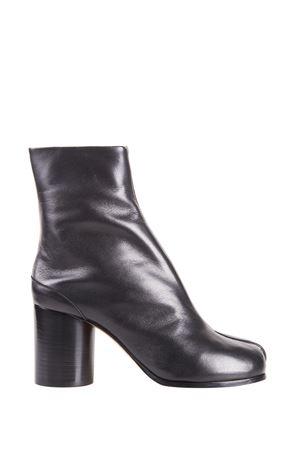 Maison Margiela boots Maison Margiela | -679272302 | S58WU0136SY0436900