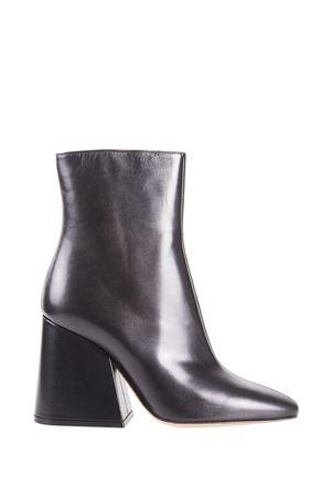 Maison Margiela boots Maison Margiela | -679272302 | S58WU0138SY0810900