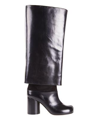 Maison Margiela boots Maison Margiela | -679272302 | S58WW0052SY0863900