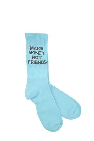 Calzini Make Money Not Friends Make Money Not Friends | -1289250398 | MA171002030