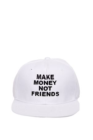 Cappello make Money Not Friends Make Money Not Friends | 26 | MA171005003