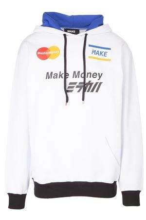 Make Money Not Friends sweatshirt Make Money Not Friends | -108764232 | MU171020003
